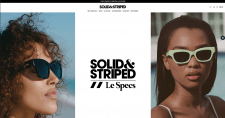 Solidandstriped