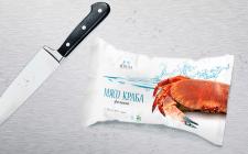 Море продукты Serena