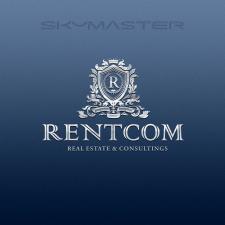 rentcom