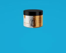 Greece cream design