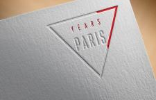 Логотип 7 Years Paris