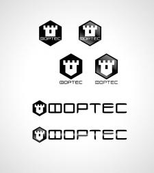 "логотип ""Фортес"""