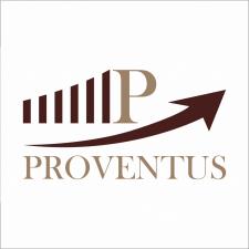 "Логотип ""Pruventus"""