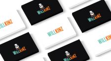 willkinz_Logo