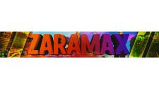 YouTube banner #1