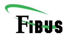 Fibus