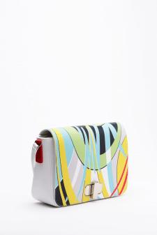Дизайн принта для сумок
