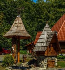 Найкраща у Центральній Європі – неперевершені міне