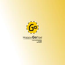 HappyGoTaxi