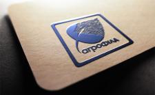 Логотип Агрофилд