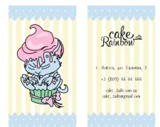 RainbowCake_2