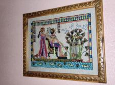 Картина «Египет»