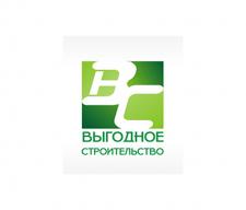 Выгодное строительство_лого