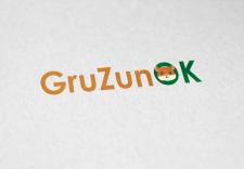 Лого GruZunok