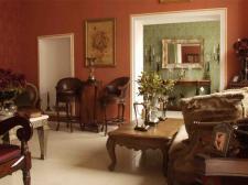Магазина американской мебели на Павловской