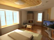 Квартира_2_1