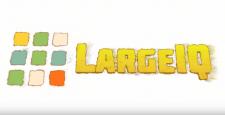 Анимация LOGO