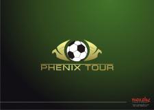 Феникс-Тур