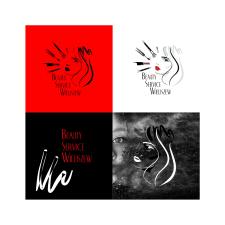 Логотип BeautyServiceWieliszew