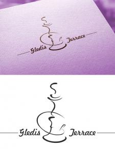 Логотип для кльянной