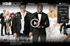 HBO WEB CONCEPT 4