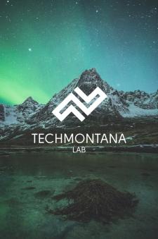 logo_tlb