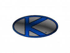 логотип торговой марки