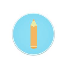 Flat / Icon