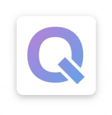 iOS приложение - PayQin