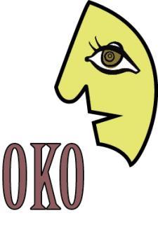 Логотип одежды