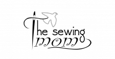 Thev sewing mon