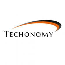 logo Techonomy