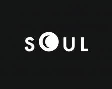 Коммерческие логотипы 2018