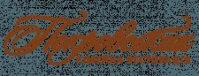 Логотип сімейної ресторації