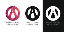 Логотип Авто Трейд Маркетинг