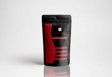 cartel coffee