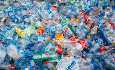 Усі говорять про пластик. Що з ним не так?
