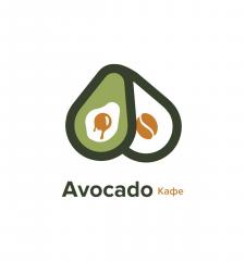 Avocado Кафе задорого питания
