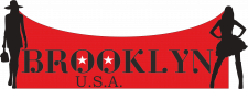 BROOKLYN_USA