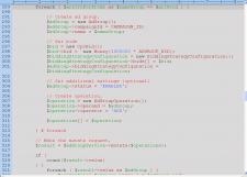 Adwords API: csv-файл, управление объявлениями