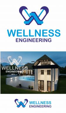 Услуги по проектированию и строительству
