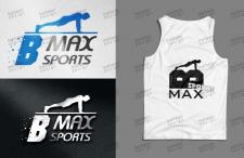 B max sports