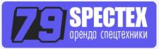 Установка и настройка сайта на WP