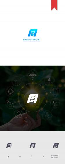 Енерго-Простiр