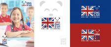 Логотип для детского центра Uma