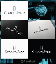 GroundApp №3