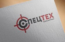 Разработка логотипа в рамках конкурса