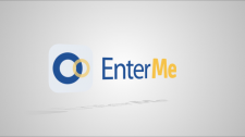 Enter me