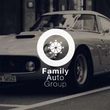 Famaly Auto Group