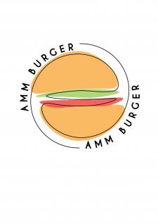 AMM BURGER